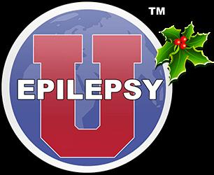 EpilepsyU