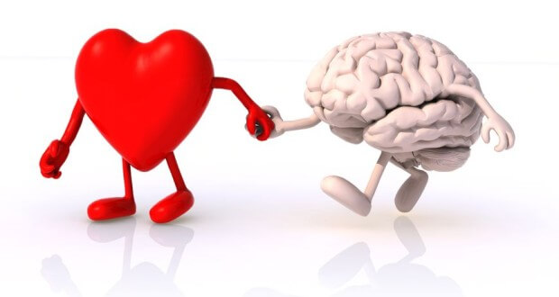Understanding The Brain and Heart Connection, Related to Epilepsy Mortality