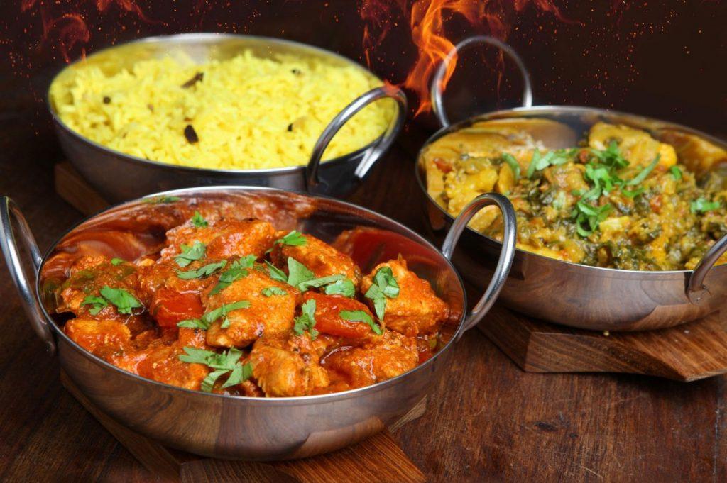 morzine-indian-restaurant1