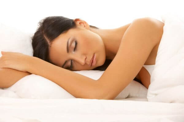 SUDEP: Sleeping Position Linked to Risk of SUDEP