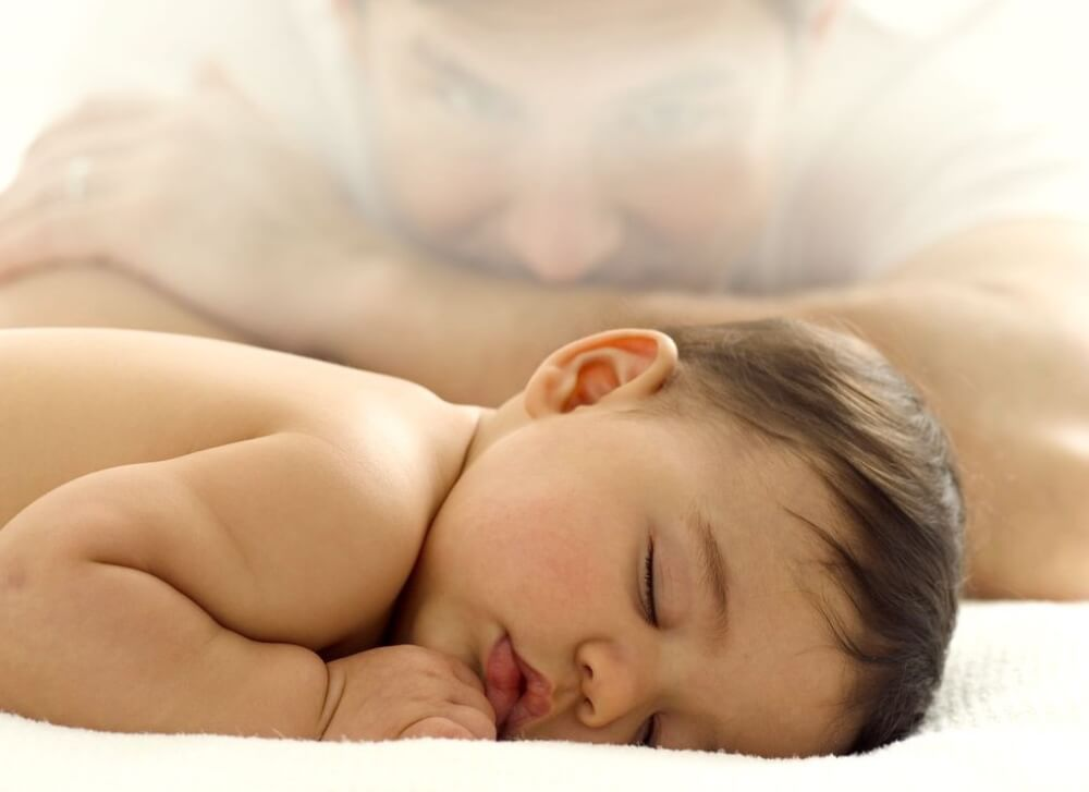 baby-boy-wallpapers-60106