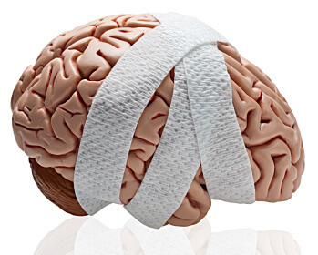 BREAKTHROUGH: New Compound Shows Anti-Seizure, Anti-inflammatory effects for TBI Treatment