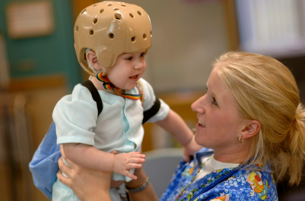 Parents share arduous, circuitous journey to get referrals for childhood epilepsy surgery
