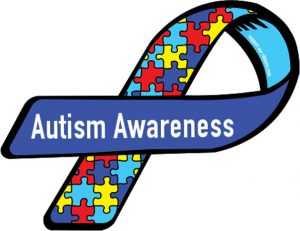 Autism-Awareness-Ribbon