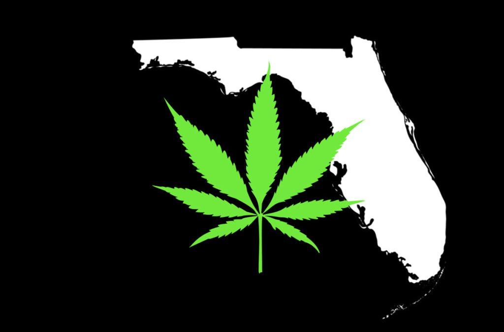 ACCESS TO CBD FINALLY MAKES ADVANCE IN FLORIDA