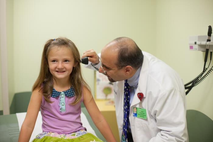 A New Study Analyzes First Year Treatment Costs of Pediatric Epilepsy