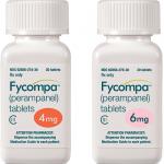 a5207013a70047bd940a1417f874e5ac-fycompa-monogra