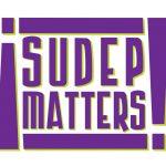 SUDEP-MATTERS