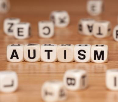 The Latest Number In Autism Is 1 In 45 >> 1 In 45 Us Government S Latest Autism Frequency Number Epilepsyu