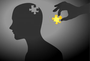 mental-health-primary-care-providers