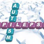 Autism_Epilepsy_Graphic_Q1