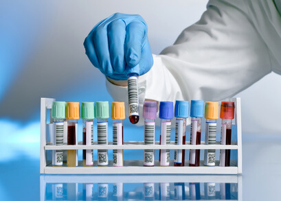 Identifying and avoiding wasteful or unnecessary medical tests