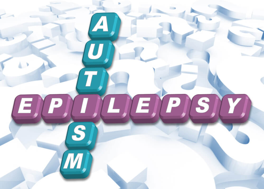 Permalink to The Best Of Autism and Epilepsy Images
