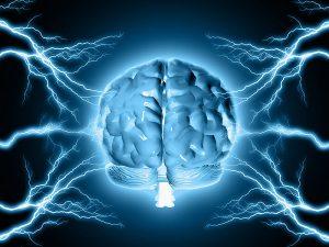 dt_150420_brain_lightning_seizure_800x600