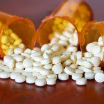 Epilepsy-drugs
