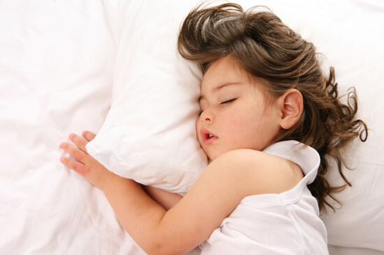 Genetics plays significant role in sleep/wake timing of seizures