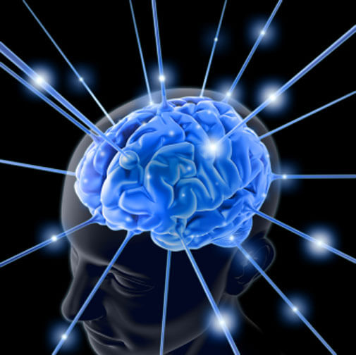 Invading the brain to understand and repair cognition