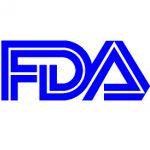 fda-logo (1)