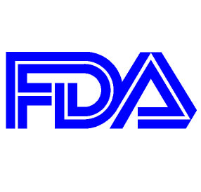 FDA Update: Anti-epileptic drug efficacy in adults can be extrapolated to pediatric patients