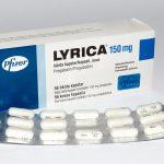 1024px-Lyrica