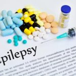 the-word-epilepsy-alongside-several-drugs