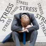 HR_Strange_But_True_Stressed_Out