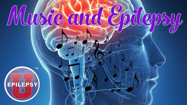 MusicAndEpilepsy