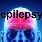 is_151209_brain_epilepsy_800x600