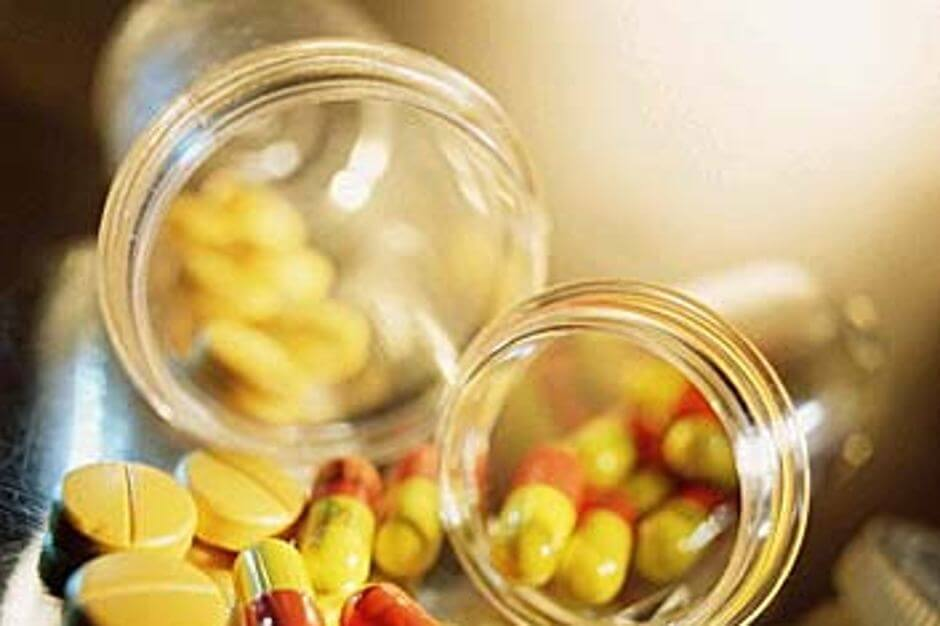 Existing anti-inflammatory drugs may be effective in treating epilepsy