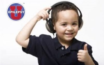 Hearing test may identify autism risk!