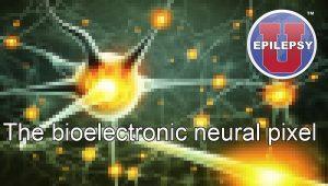 NeuronPixel