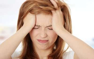Study finds 83 per cent of people with epilepsy also have headaches