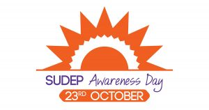 sudep-awareness-day-2015-og-tw-card