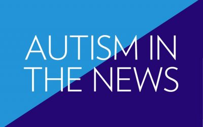 New blood test predicts autism with 92 percent accuracy