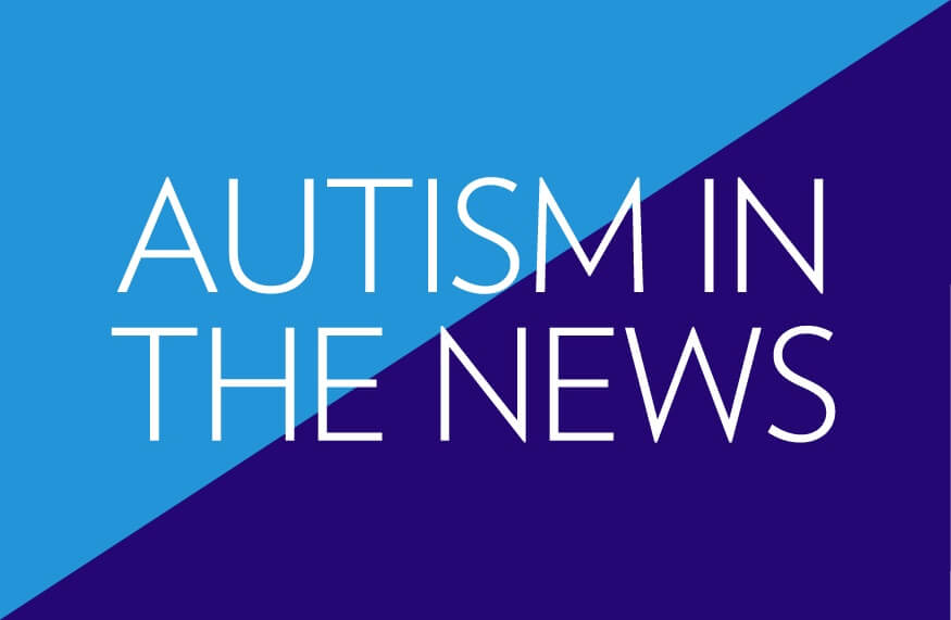 New blood test predicts autism with 92 percent accuracy ...