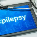 epilepsy-on-tablet-screen