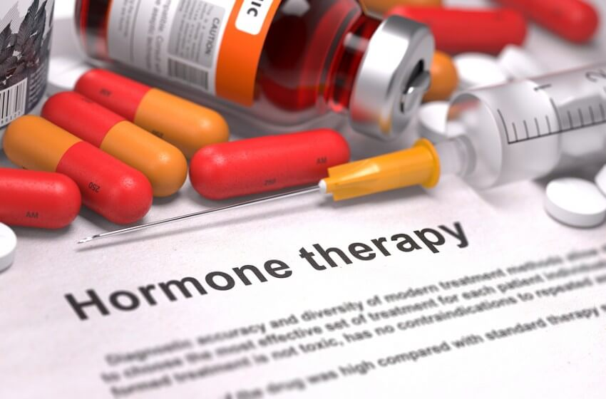Hormone therapy may not protect women from Alzheimer's disease, new study shows