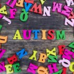 autism-written-in-colored-letters