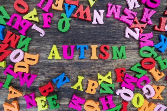 Cerebrospinal fluid: Potential biomarker for autism found
