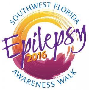 epilepsy 2016 awareness walk logo
