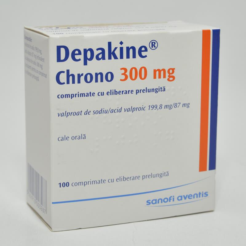 25e49-Depakine-Chrono-300mg-100comp