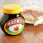 a-jar-of-marmite-and-some-toast