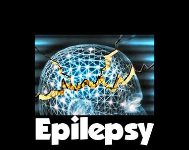 New analysis of brain network activity offers unique insight into epileptic seizures