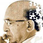 Alzheimer-disease-patients