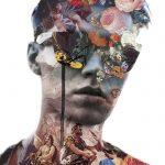 Jenya_Vyguzov_mixed_collage_trends_10