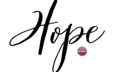Dr. Joseph Sirven: Two Sides Of Hope