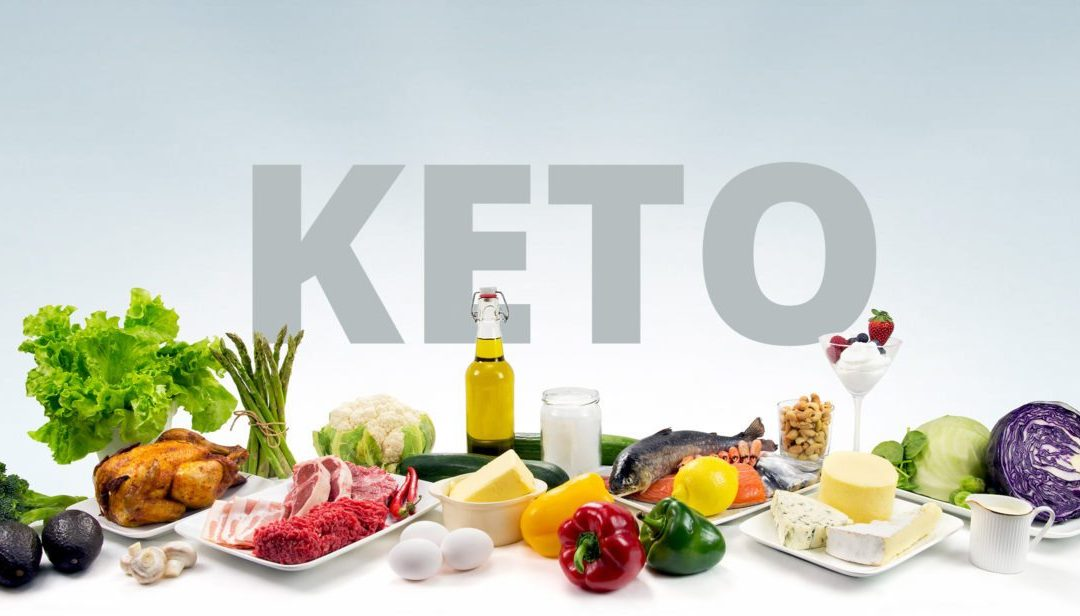 Valproic Acid Concentration Drops With Ketogenic Diet