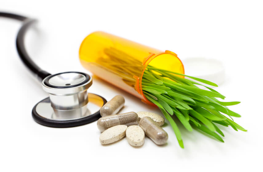 Epilepsy and natural treatments: Can they help?