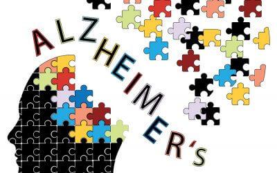 Anti-epilepsy drug restores normal brain activity in mild Alzheimer's disease