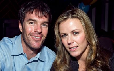 First 'Bachelorette' Trista Sutter still doesn't know what caused scary seizure